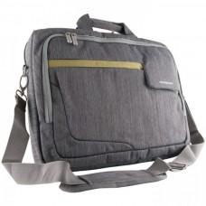 Τσάντα Μεταφοράς Laptop Modecom Graphite Γκρί